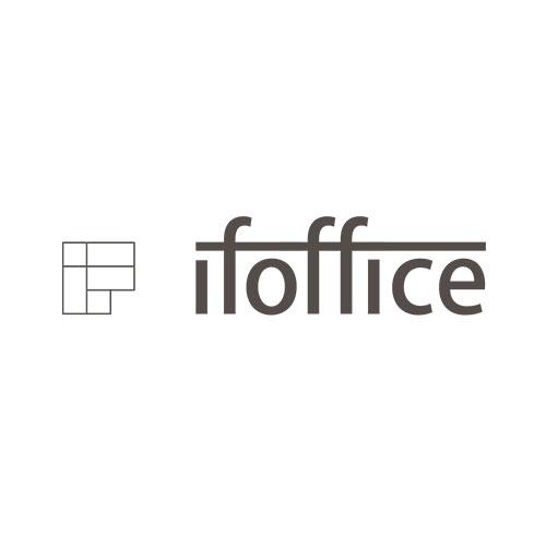 IFOffice
