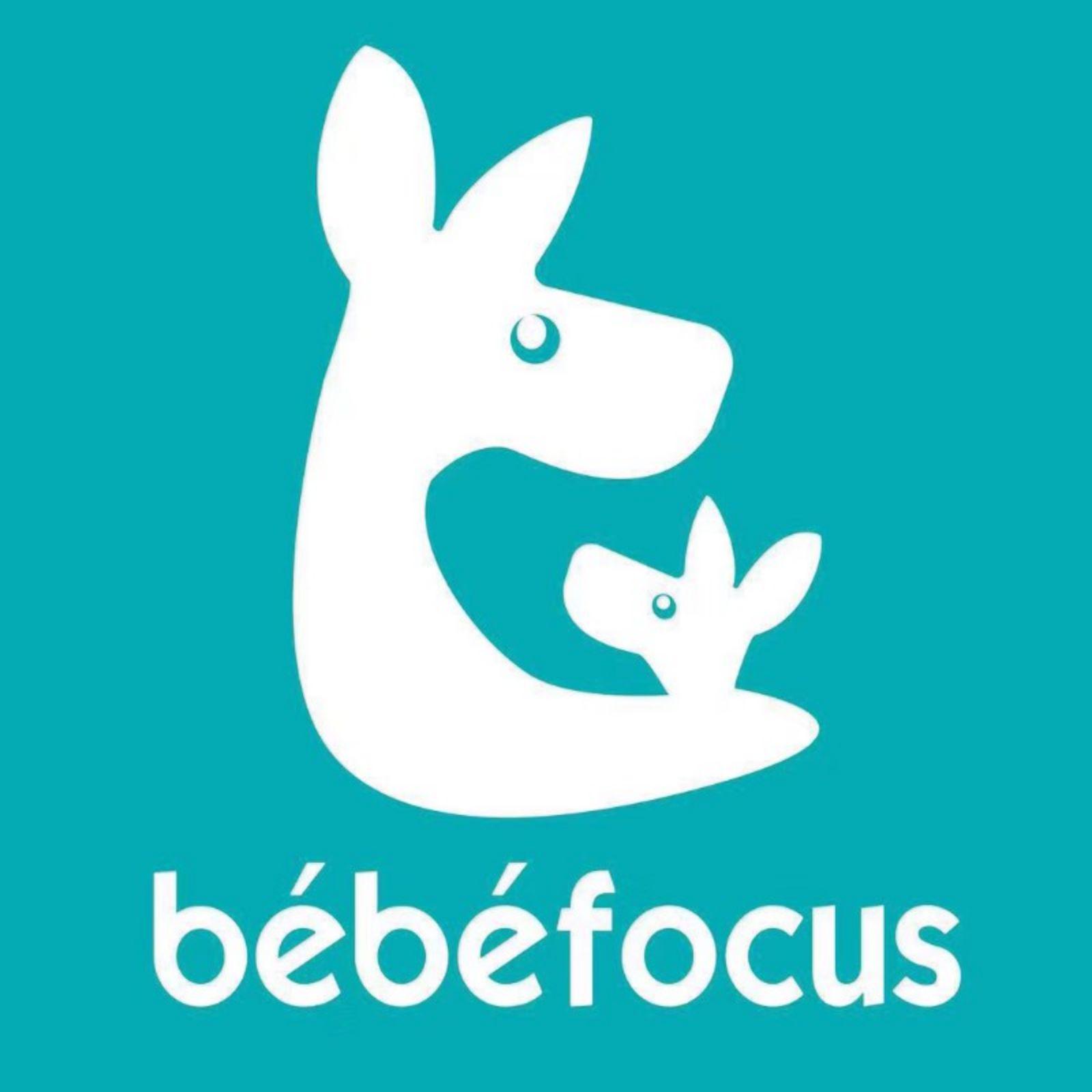 bebefocus