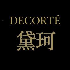 COSMEDECORTE