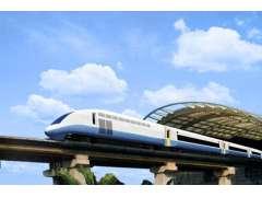 北京:打造轨道上的都市生活 年内建设71个城市活力微中心