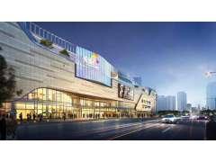 邵明晓:龙湖今年有11个天街推出 全年租金收入有望达85亿