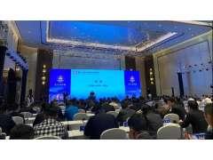 绿地集团与南昌安义县签署合作 拟开发1.2万平酒店项目