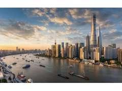 2021一季度中国成亚太最活跃商业房产市场 交易额80亿美元