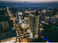 停工24年后 正方控股等合资公司以4.02亿获珠海巨人大厦土地使用权