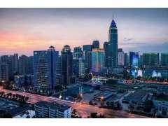 宁波集中供地:荣安联合德信18亿竞得镇海商住用地 溢价率29.86%