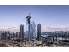 新星集团1.99亿元竞得大连西岗区商住地 溢价26.7%