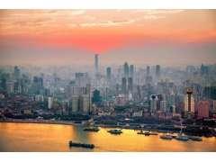 武汉首批集中供地推60宗地 总起价超700亿元