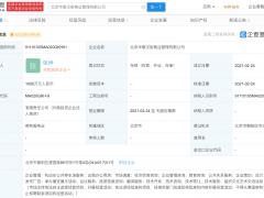 传汉街万达8月底完成清退 武汉SKP品牌落位基本完成
