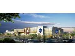 亚洲最大山姆会员店旗舰店落户上海,预计9月开业