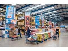 全球第二大零售商Costco落户杭州、宁波 预计2023年开业