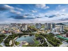 保利30.27亿竞得浙江台州商住用地 需建设TOD集中式商业区