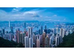 Weave Living3.8亿港元购香港启德全幢酒店 每呎1.3万港元