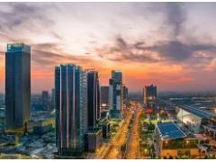 南国置业拟投标武汉光谷商圈泛悦城项目运营管理服务
