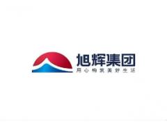 旭辉林峰:下半年有4座商业综合体开业 全年租金有望达10亿