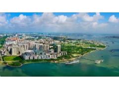湛江霞山区两宗地块流拍 中捷集团2600万元竞得1宗商服用地