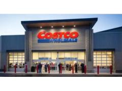 看懂Costco:传统实体店如何让会员如此忠诚?