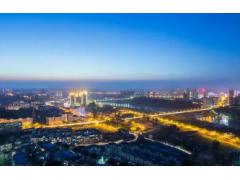 重庆铜梁区12.42亿招标出让淮远新区5宗商住地
