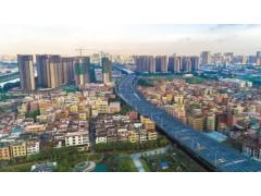 佛山禅城奇槎商住地15日出让 起价51.78亿暂未获得报价