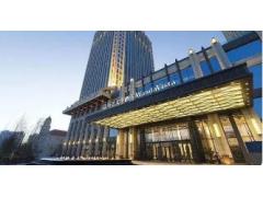 万达酒店与融创正式订立终止酒店管理协议 获1.33亿补偿