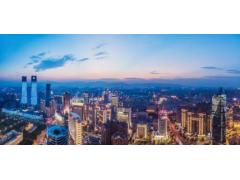 温州瑞安3.08亿元成交2宗商住地 兴悦控股&市轩泰商贸竞得其一