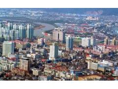 台州温岭市起价1.6亿挂牌商住地 政府将回购1800平住宅建面