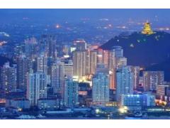 台州仙居县1宗商住地因未达保留底价流拍 起拍价1.11亿元