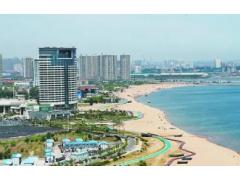 住达地产5.07亿竞得秦皇岛海港区3宗商住地 总面积11.15万平米