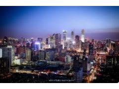 北京:2025年离境退税商店达800家左右 加强住宅小区配套商业规划
