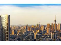 大连万达商管转让武汉联颐达70%股权予北京SKP控股公司