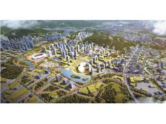 比亚迪2.42亿拿下深圳工业用地 拟打造汽车工业园(深汕)项目